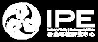 Institute of Public and Environment Affairs