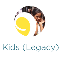 RESEARCH LEGACY KIDS