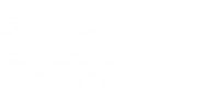 Ocean Recovery Alliance