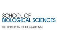 School of Biological Sciences