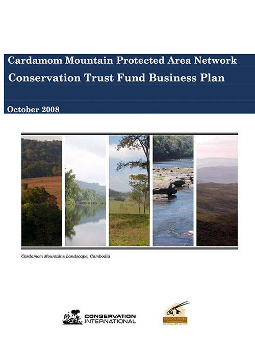 1-resource-cardamom-mountain-conservation-trust-fund-business-plan-october-2008