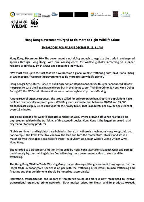 1-resource-g-wildlife-crime-is-hong-kong-doing-enough-press-release-english-version-december-2015