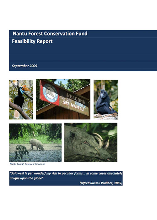 2-resource-nantu-forest-conservation-fund-feasibility-report-2009