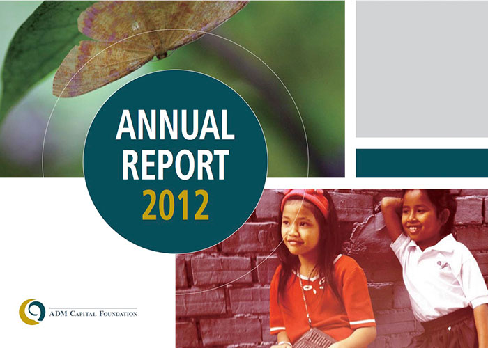2012-annual-report-adm-capital-foundation