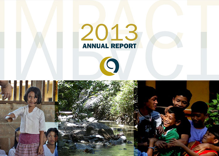 2013-annual-report-adm-capital-foundation