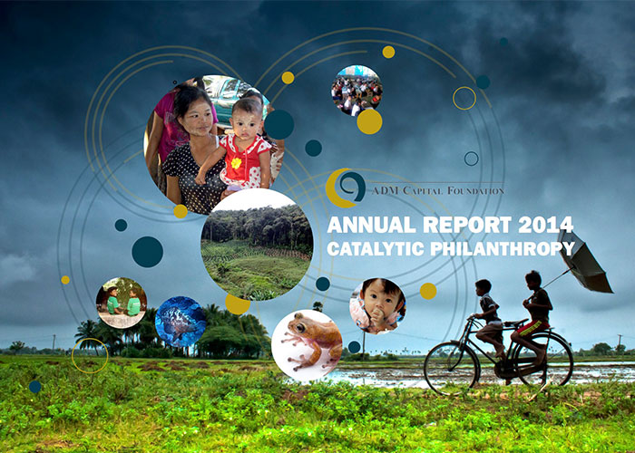 2014-annual-report-adm-capital-foundation