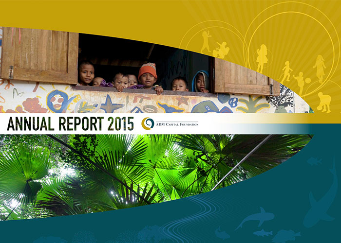 2015-annual-report-adm-capital-foundation