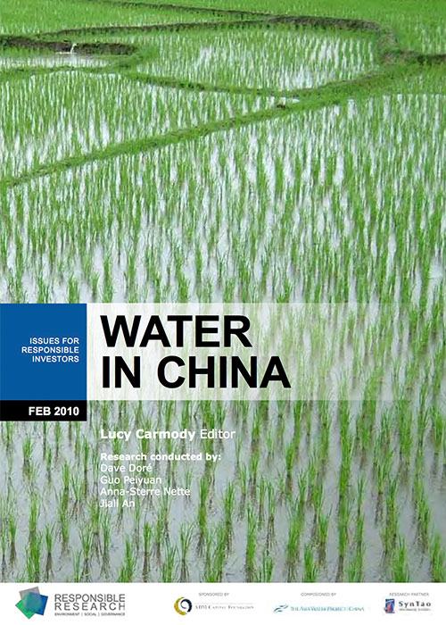 4-resource_-water-in-china-responsible-research-february-2010