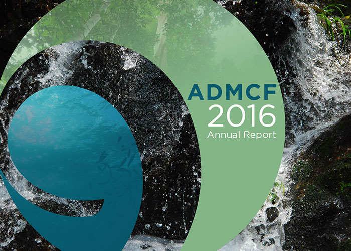 2016-Annual-Report-ADM-Capital-Foundation
