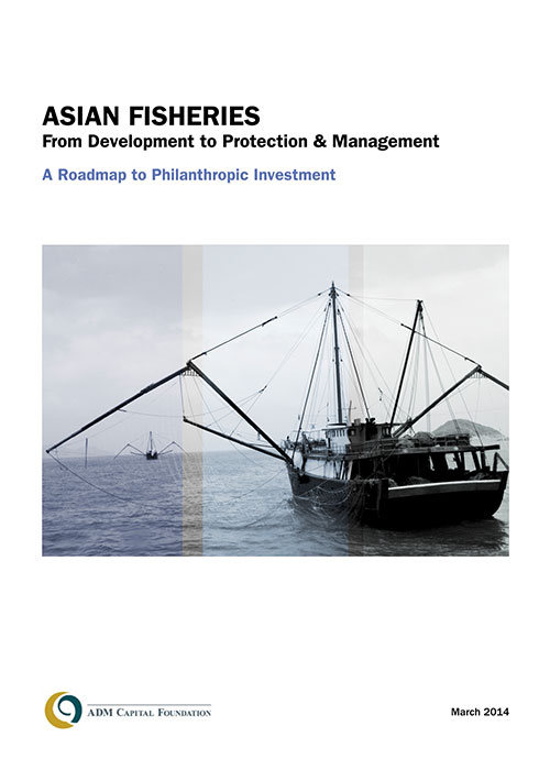 Asian-Fisheries-–-Roadmap-to-Philanthropic-Investment