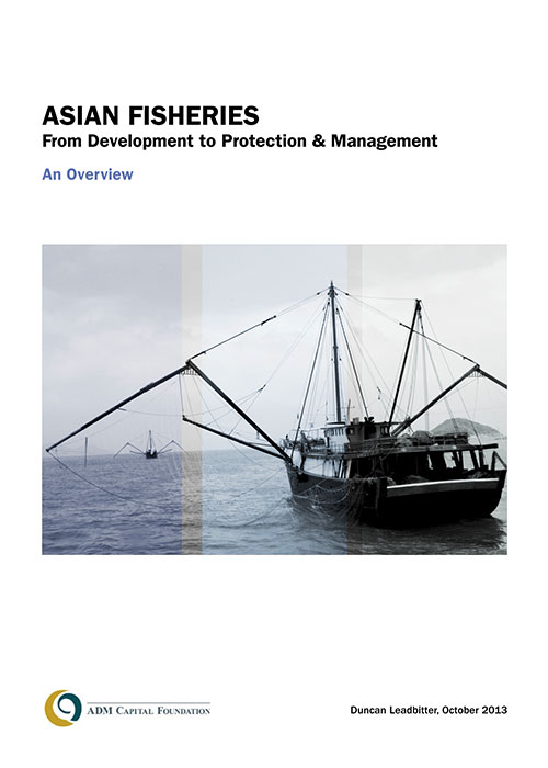 Asian-Fisheries-–-Rom-Development-to-Protection-&-Management-–-An-Overview