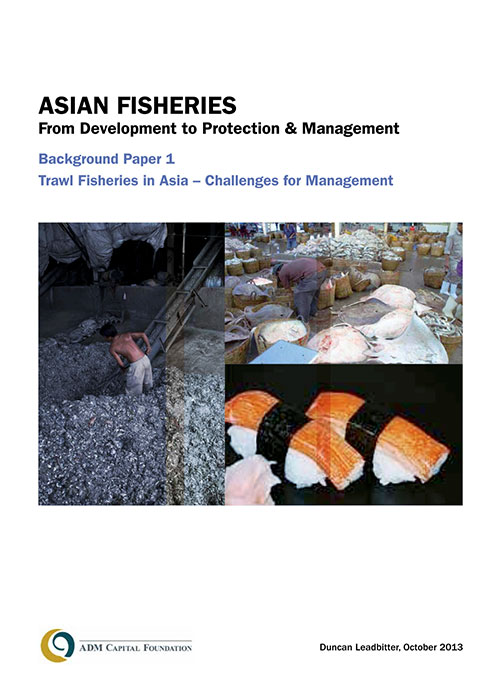 Paper-No.-1--Trawl-Fisheries-in-Asia