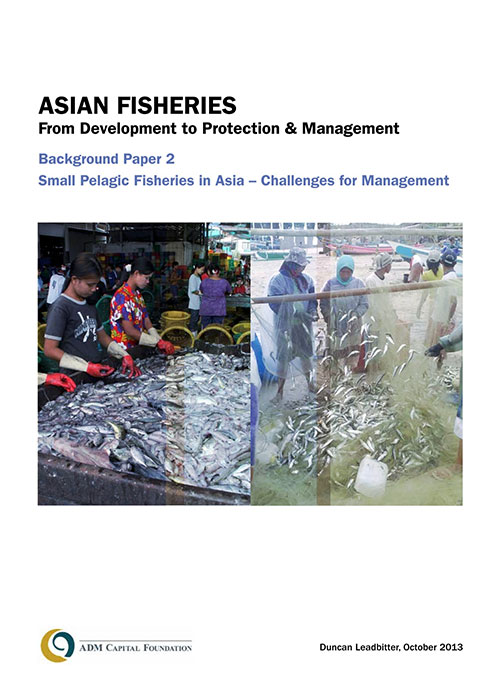 Paper-No.-2--Small-Pelagic-Fisheries-in-Asia