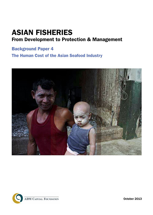 Paper-No.-4--The-Human-Cost-of-the-Asian-Seafood-Industry