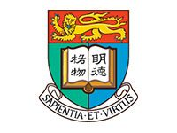 HKU Faculty of Law