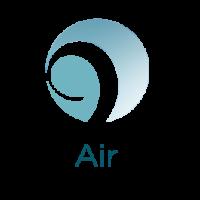 RESEARCH AIR