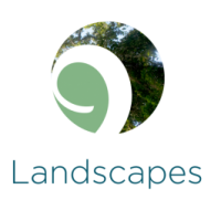 RESEARCH LANDSCAPES