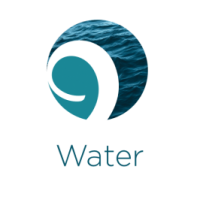 RESEARCH WATER