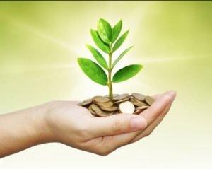 Green-Finance_Web