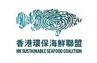 HK Sustainable Seafood Coalition