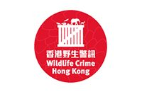 HK Wildlife Trade Working Group