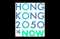 HK2050