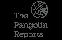 Pangolin Reports