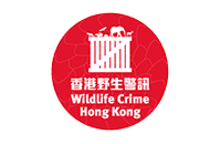 HK Wildlife Trade Working Group