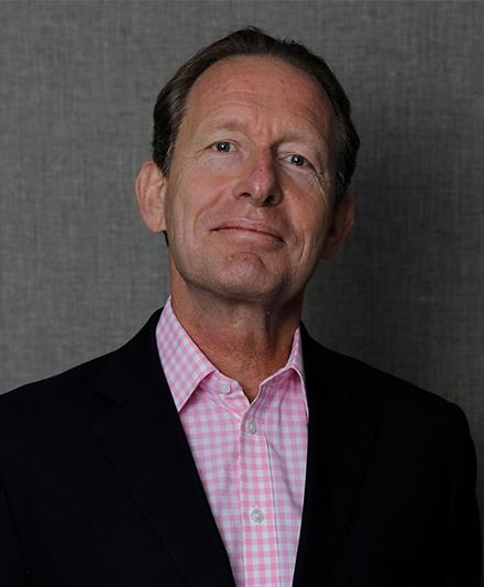 Christopher Botsford